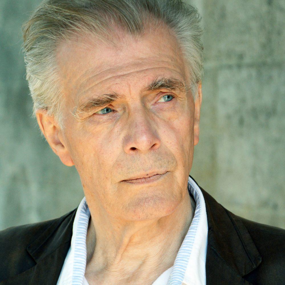 Manuel BONNET