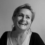 Kathia David