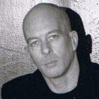 Benoît TESSIER (ANNE)