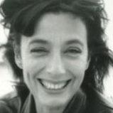 Catherine Gandois