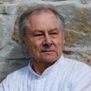 Philippe Drancy