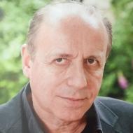 Jean-Claude Durand