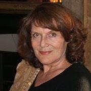 Claudia MORIN