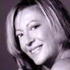 Pauline MEYER