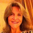 Jacqueline Holtz