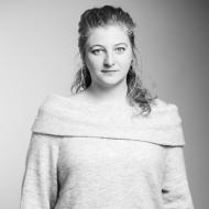 Cécile Feuillet