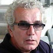 Gérard Tissot