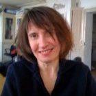 Isabelle Janier