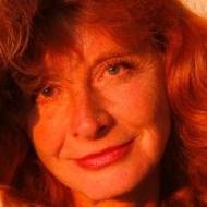Laura Koffler