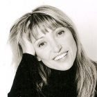 Martine Logier