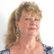 Christiane THIERRY