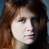 Julie Bertin