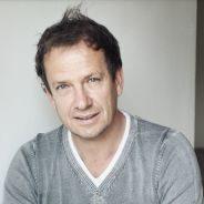 Hugues Boucher