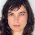 Muriel Inès AMAT