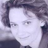 Patricia VARNAY