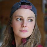 Anna Fournier