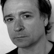 Vincent Garanger
