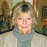 Marie Keime