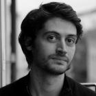 Maxime Kerzanet