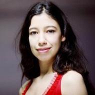 Daniela Labbe-Cabrera