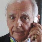 Marc (Bernard) LAMOLE