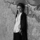 Juliette Séjourné
