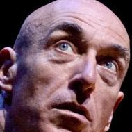 François Clavier