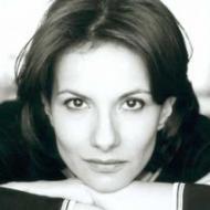 Nathalie Spitzer
