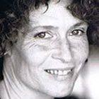 Patricia Sterlin