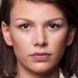 Veronica Szawarska