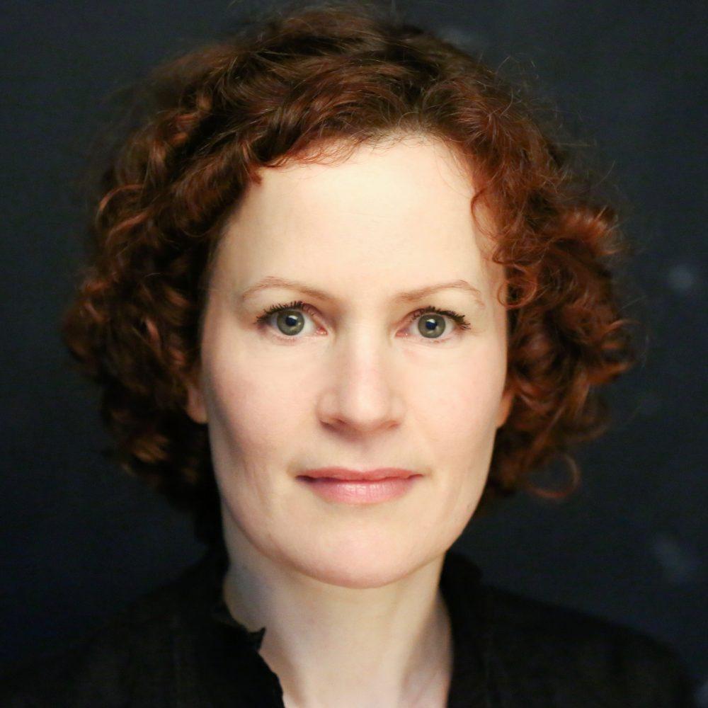 Caroline PIETTE