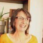 Martine VARENNE-CAILLARD