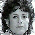 Elisabeth ALAIN (Barsacq)