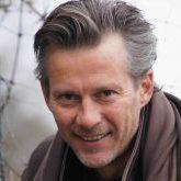 Laurent D'Olce