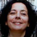 Lydia ROZENBERG