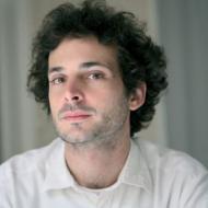Benjamin Abitan
