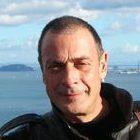 Jean-Pierre RUMEAU