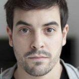 Mathieu SACCUCCI